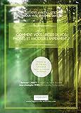 Best Livres pour Angoisses - Phobies, Angoisses Review