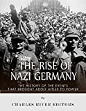 Best Nazi Germanies - The Rise of Nazi Germany: The History of Review