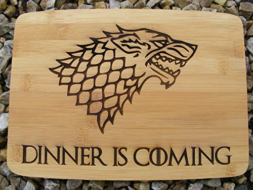 game-of-thrones-chopping-cutting-cheese-board-place-mat-dinner-is-coming-wolf-winter-lion-engraved-w