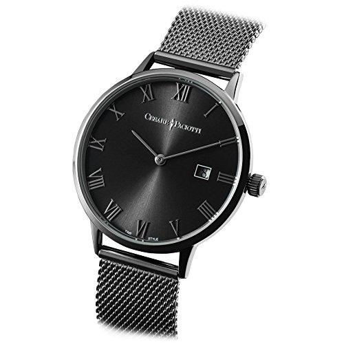 cesare-paciotti-montre-patrick-black-tsst115