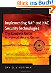 Implementing NAP and NAC Security Tec...