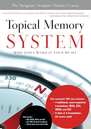 Topical memory system ebook the navigators the navigators amazon topical memory system ebook the navigators the navigators amazon kindle store fandeluxe Images