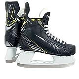 CCM Hockey Skate ST1092 SR