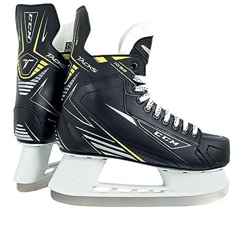 CCM Super Tacks 1092 Ice Hockey Skates SR - Senior D 43