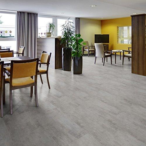 project floors floors work 55 vinyl designbelag tr720. Black Bedroom Furniture Sets. Home Design Ideas