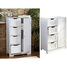 Suchergebnis Auf Amazon.de Für: Handtuch Schrank Handtuch Schrank Badezimmer