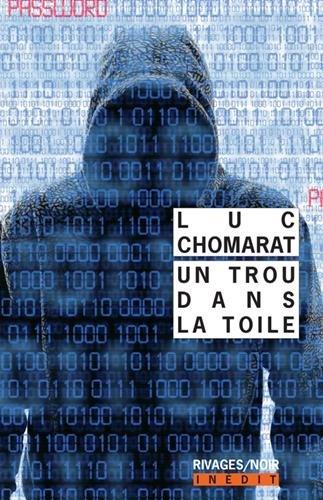 """<a href=""""/node/144389"""">Un trou dans la toile</a>"""