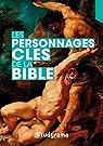Les personnages clé de la Bible par Studyrama