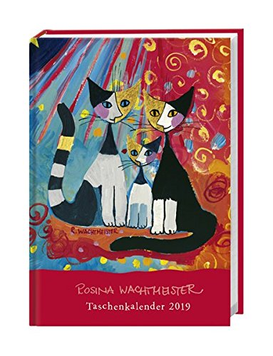 Coloriage Chat Rosina Wachtmeister.Rosina Wachtmeister The Best Amazon Price In Savemoney Es