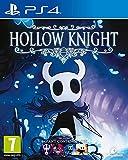 Hollow Knight : jeu PS4 |