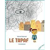 Le Tapaf