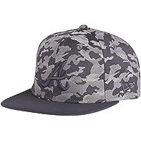 New Era -  Cappellino da baseball  - Uomo