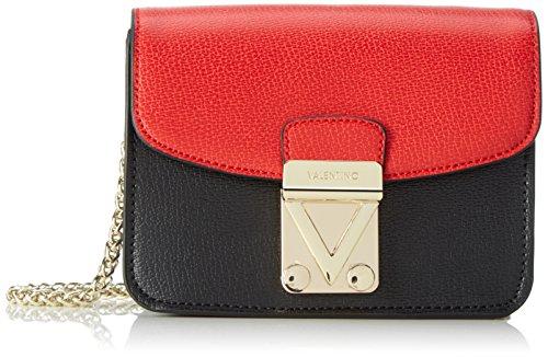 valentino-by-mario-valentino-womens-gardenia-cross-body-bag-multicolour-rosso-nero