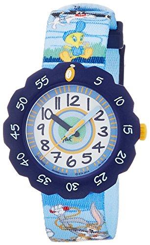 watch-flik-flak-flsp008-looney-tunes-fun-fit