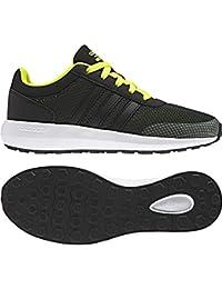 b7acf260e4 Amazon.es: adidas - 37 / Zapatos para niño / Zapatos: Zapatos y ...