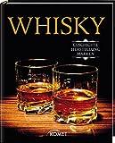 Produkt-Bild: Whisky: Geschichte, Herstellung, Marken
