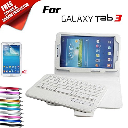 custodia galaxy tab t311