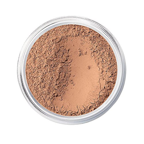 bareminerals-matte-foundation-broad-spectrum-spf15-medium-tan-6g-021oz-by-bare-escentuals