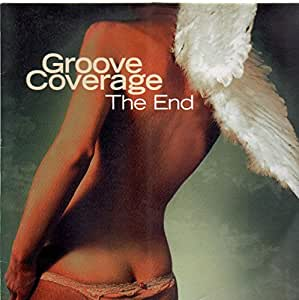 The End [Vinyl Maxi-Single]