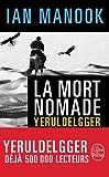 """Afficher """"Yeruldelgger mort nomade (La)"""""""