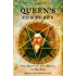 The Queen's Conjuror: The Life and Magic of Dr. Dee: The Science and Magic of Dr.Dee (Science and Magic of Dr Dee)