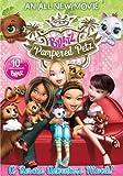 Bratz: Pampered Petz [Reino Unido] [DVD]