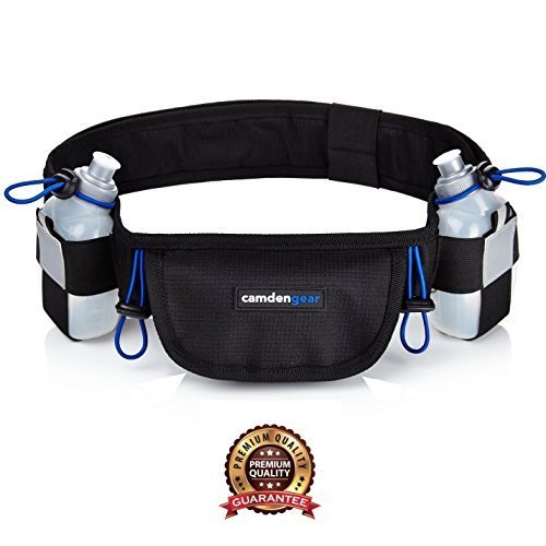 camden-gear-hydration-running-belt-fits-iphone-6-plus-waist-pack-bag-for-runners-with-2-bpa-free-wat