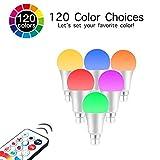 iLC-LED-Colour-Changing-Light-Bulb-B22