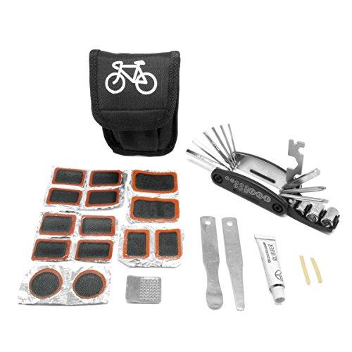 fahrrad-notfallwerkzeug-set-multitool-reifen-flickzeug-reparaturset-flicken-tasche