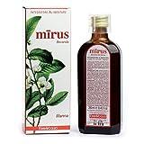 Erbavoglio Mirus Bevanda Intestino alla Manna - 250 ml