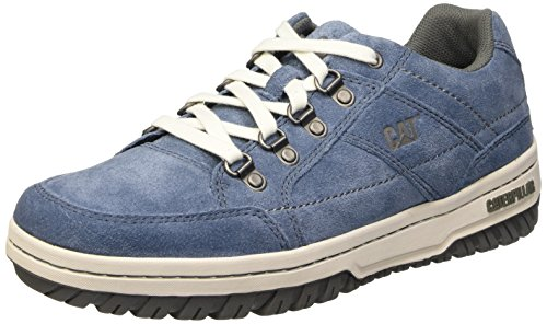 cat-footwearbrisco-sneakers-uomo-blu-mens-blue-mirage-42