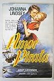 El amor pirata
