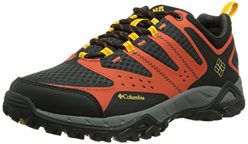 columbia-peakfreak-xcrsn-xcel-outdry-mens-multisport-outdoor-shoes-orange-bonfire-treasure-846-14-uk