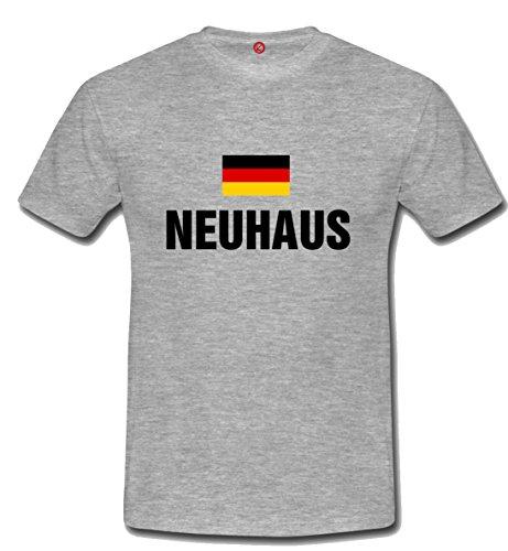 t-shirt-neuhaus-grigia