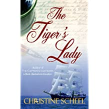 The Tiger's Lady