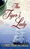 The Tigers Lady