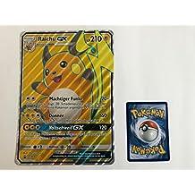 Pokémon Karten Bei Amazon