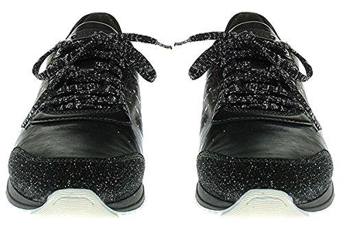 No Claim GLORY 36 - Damen Schuhe Sneaker Schwarz