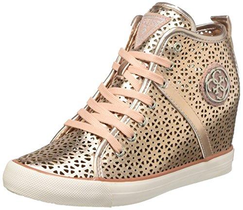 guess-jillie-scarpe-da-tennis-donna-oro-40-eu