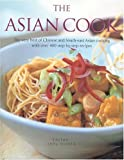 The Asian Cook by Linda Doeser (2004-05-21)
