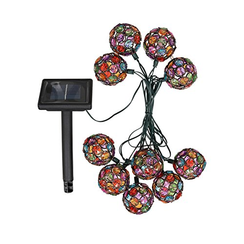 smart-solar-string-lights-10-multi-glow-gems-white-led
