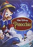Telecharger Livres Pinocchio (PDF,EPUB,MOBI) gratuits en Francaise