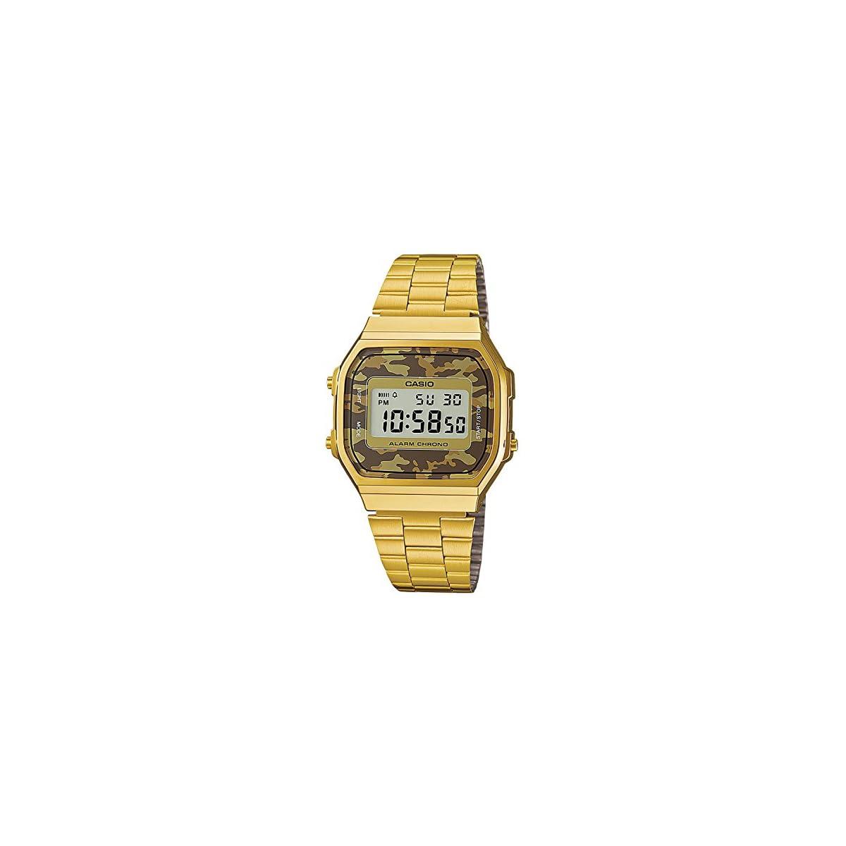 51pSMZGnigL. SS1200  - Reloj Casio Unisex