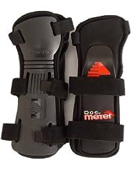 Flexguard - Protector de muñeca deportivo (talla M)