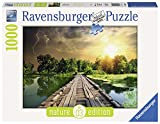 Ravensburger 19538 - Mystisches Licht