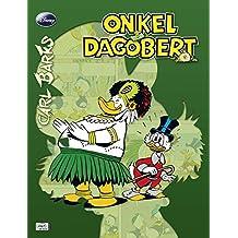 Barks Onkel Dagobert 09