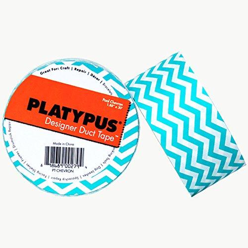 platypus-designer-duct-tape-pool-chevron
