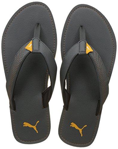 Puma-Mens-Ketava-III-Dp-Flip-Flops-Thong-Sandals