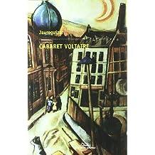 Cabaret Voltaire (Literaria)