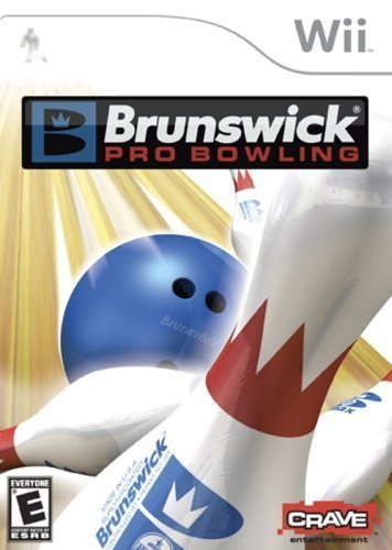 brunswick-pro-bowling-nintendo-wii-by-crave-entertainment